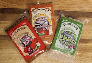 https://oldewestportspice.com/product/3-pack-soup-sampler/