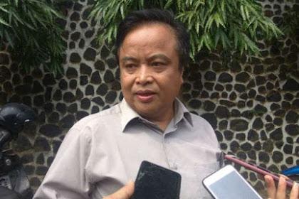 Setelah Tolak UAS,  Malang Terancam Lumpuh karena 41 Anggota DPRD Ditangkap KPK