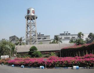 Lowongan Kerja PT Emdeki Utama Gresik - Jawa Timur