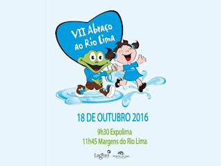 http://www.cm-pontedelima.pt/evento.php?id=1975