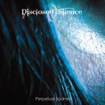 Disclosed Silence - Perpetual Sadness