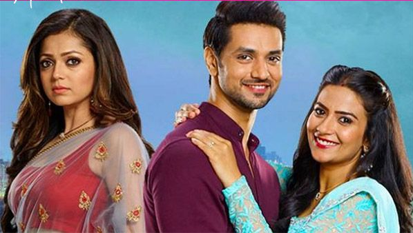 Colors Silsila Badalte Rishton Ka latest news, Silsila serial upcoming twists