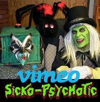 https://vimeo.com/sickopsychotic