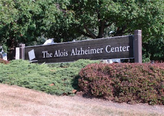 The Best Alzheimer's Facility An Aide's Shocking Behavior Convinced Me