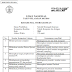 Kisi-kisi Ujian Nasional (UN) Sekolah Menengah Kejuruan (SMK) Teori Kejuruan Kompetensi Keahlian Teknik Komputer dan Jaringan (TKJ) Tahun Pelajaran 2016 / 2017