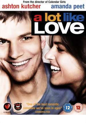 Xem Phim Thế Mới Là Yêu 2005