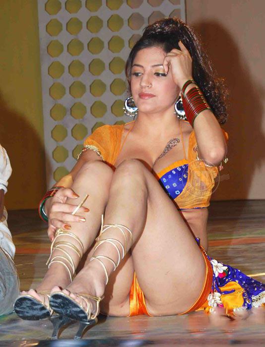 Rihanna ass fuck pic