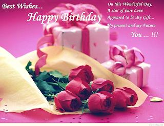 Birthday Wishes Love, Happy Birthday, Happy Birthday Wishes Love, Love Wishes, Love Wishes Pic, Birthday Wishes, Wishes Love Pic, Birthday Wishes Love Pic, birthday messages, birthday quotes,