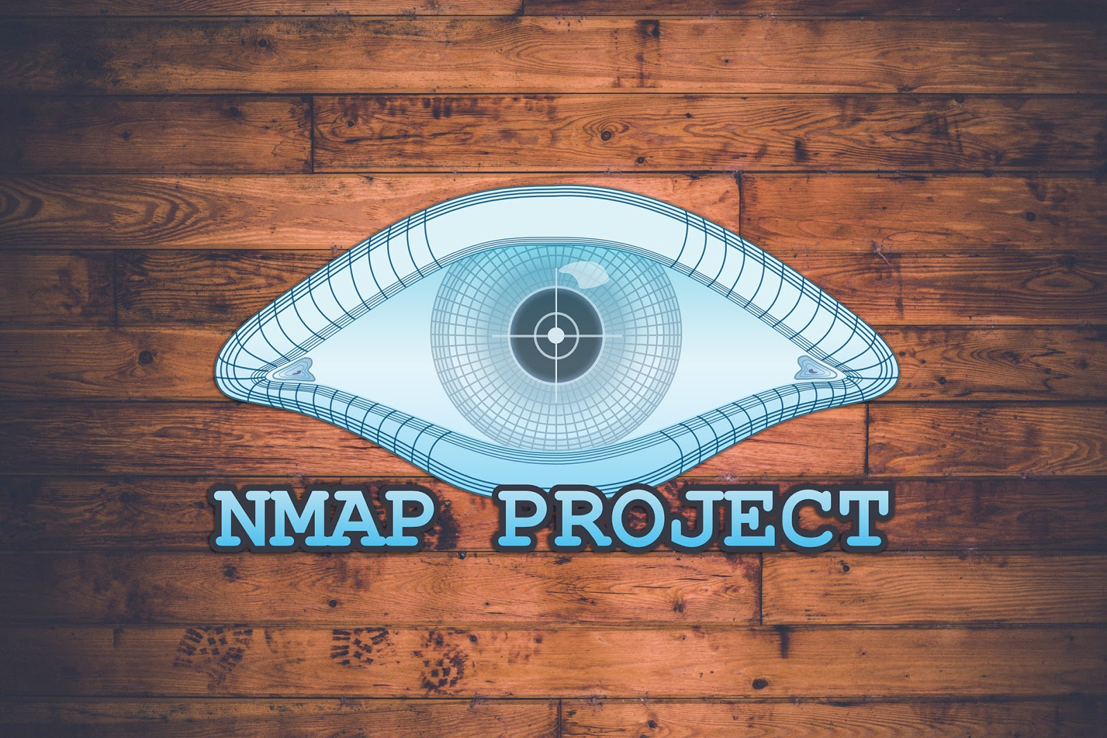 Nmap 7 40 Released, Install on Linux Ubuntu / Debian / Linux Mint
