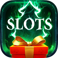 Scatter Slots: Free Fun Casino v3.12.0 Mod