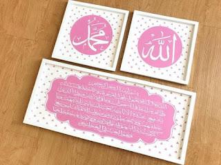 12 Bukti Bahwa Muhammad adalah Nabi Sejati