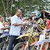 Kejohanan Motocross Besut Uji Ketahanan Mental, Fizikal Remaja