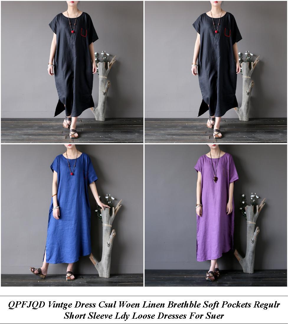 Vintage Dress Online Shop Uk - Sale Usiness Europe - Asos Pencil Dress Sale