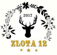 https://swietanaokraglo.blogspot.com/2018/01/podsumowanie-2017-roku-zota-12-kartka.html