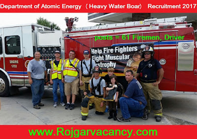 http://www.rojgarvacancy.com/2017/03/61-firemen-driver-department-of-atomic.html