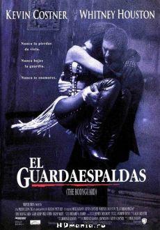 Xem Phim Vệ Sĩ Bí Mật 1992