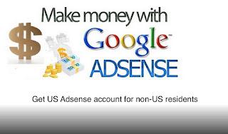 Kelebihan dan Kekurangan Adsense US