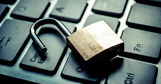 Simple Tips to Protect Yourself from Data Breaches