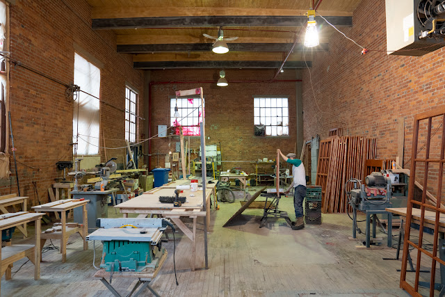 distillerie-la-chaufferie,granby,photo-pascal-rameux,travaux,renovation,madame-gin
