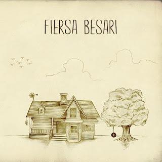 Download Lagu MP3 Waktu yang salah - Fiersa Besari ft. Thantri