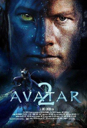 avatar 2 movie download hd
