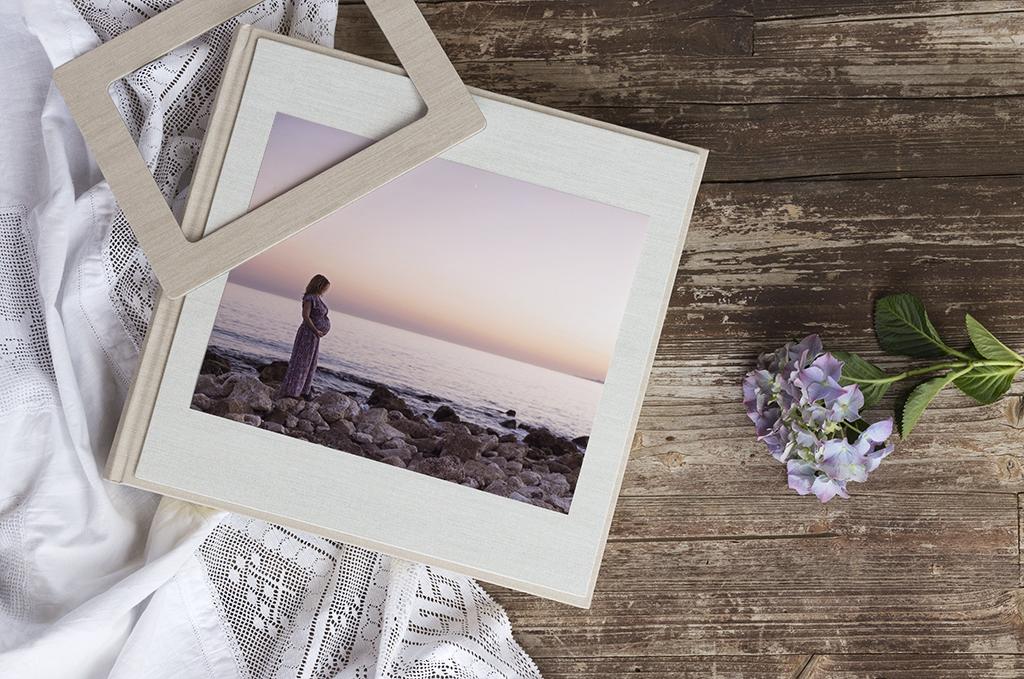 la importancia de imprimir las fotografías