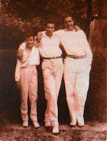 Sapiehowie 1926