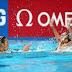 Το πιο καυτό δίδυμο των Ολυμπιακών Αγώνων!