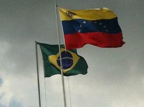 Crise na Venezuela faz crescer número de pedidos de refúgio ao Brasil