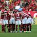 Flamengo terá mudanças importantes contra o Grêmio pela Copa do Brasil