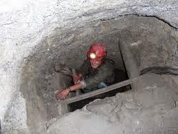 prevencion riesgos laborales minas perú