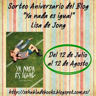https://sehabladebooks.blogspot.com.es/2017/07/sorteo-por-el-aniversario-del-blog.html