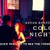 Colombo Nightlife Dutch Hospital Street | රෑට රෑට තරුණ වෙන කොළඹ.