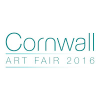Cornwall Art Fair