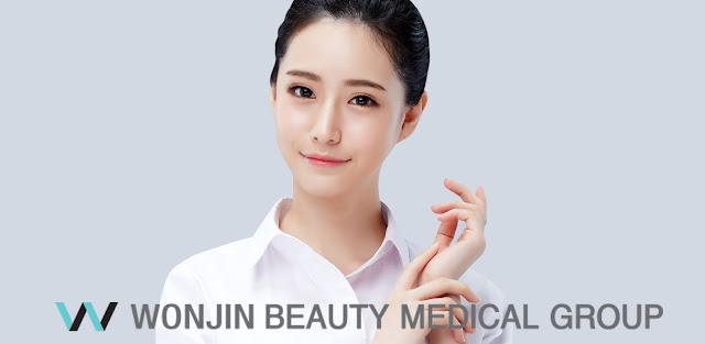 짱이뻐! - Korean Eye Plastic Surgery - Love Band