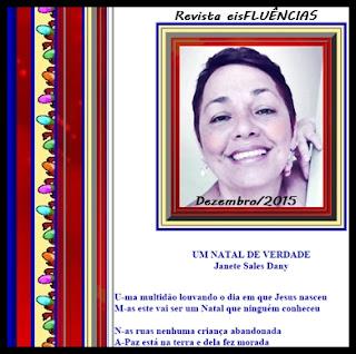 http://www.carmovasconcelos-fenix.org/revista/eisFluencias/38-DEZ15/eisFluencias_Nov_2015_6_38-15.htm