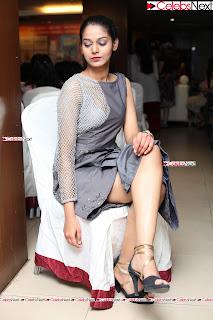 sushmitha raj saloni jain collection25.jpg