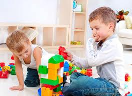 دراسة: الرضاعة الطبيعية تعزز ذكاء الأطفال .