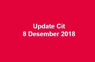 8 Desember 2018 - Antimon 4.0 Cheats RØS TELEPORT KILL, BOMB Tele, UnderGround MAP, Aimbot, Wallhack, Speed, Fast FARASUTE, ETC!