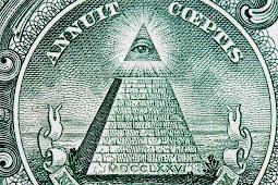 Fakta dan Sejarah Illuminati yang Sebenarnya