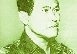 Sejarah-Biografi-Letnan-Jenderal-Haryono-Korban-kekejian-PKI