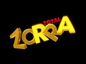 programa Zorra total