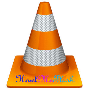Convert Resize and Cut Videos with VLC Media Player
