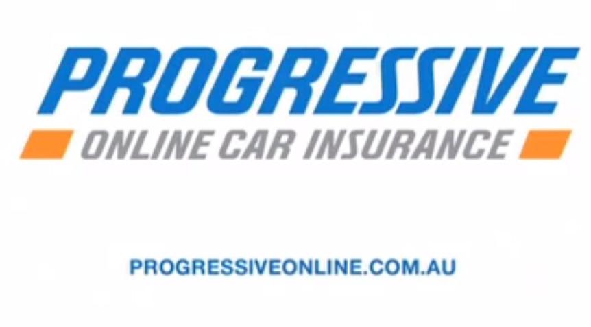 Progressive Stop Car Insurance