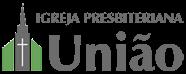 Logo IPU