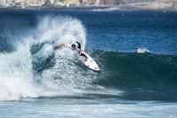 10 Logan Nicol Cabreiroa Pro Las Americas foto WSL Damien Poullenot