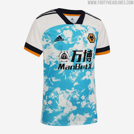 wolves-20-21-away-kit-6.jpg