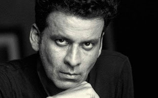 Manoj Bajpayee Biography in Hindi