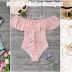 Zaful: conhecendo as roupas da loja online
