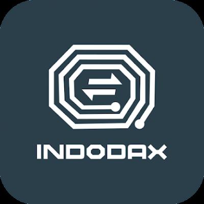 Daftar 46 Koin  yang ada di INDODAX yang bisa kamu beli secara langsung dengan aman.